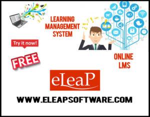 LMS system software copy copy