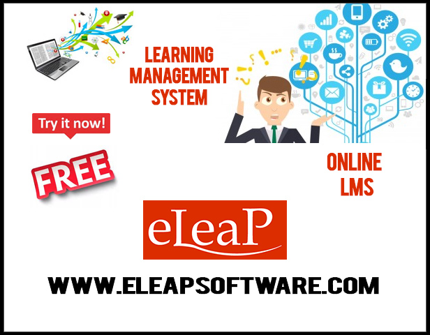 LMS system software copy copy